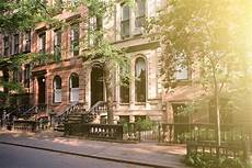 Buy Apartment New York City Manhattan by Manhattan Luxury Market Continues Its Slumpundefined