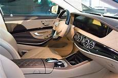 online service manuals 2011 maybach 57 transmission control house of cars dubai 2018 maybach s560