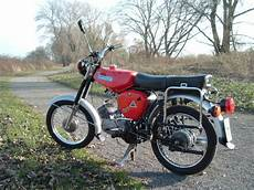 simson s best photos and information of model