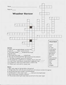 weather worksheets grade 8 14560 mr gantt s earth science lab 5th grade week 6 weather vs climate in california