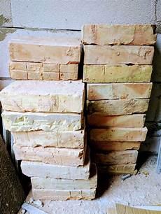 alte ziegelsteine zu verschenken ziegelsteine kaufen ziegelsteine gebraucht dhd24