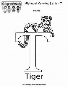 worksheets letter t 24505 letter worksheet category page 3 worksheeto