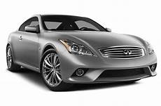 2014 infiniti q60 2014 infiniti q60 price photos reviews features