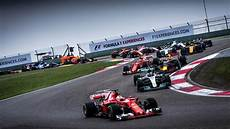 how to the grand prix follow the third race