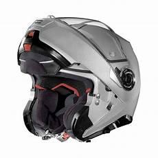 casque modulable nolan casque nolan n100 5 classic n casque modulable motoblouz