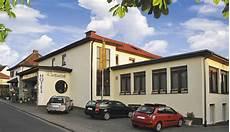 deutsches haus michelstadt hotel restaurant michelst 228 dter hof in 64720 michelstadt