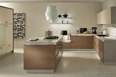modern italian kitchens from latini cucine classic modern italian kitchens