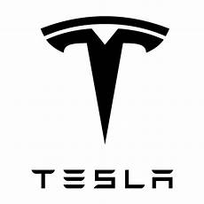 tesla model prices photos news reviews and