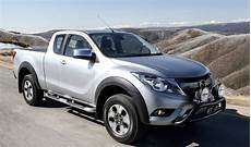 mazda bt 50 2019 review new cars review