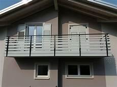 ringhiera in alluminio rivestimento ringhiera balcone ws27 pineglen