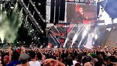 vasco a bologna vasco live bologna 2013 inizio concerto l uomo pi 249