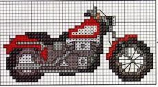 173 Ponto Motos Gr 225 Ficos Ponto