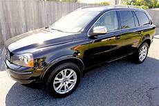 used 2014 volvo xc90 awd 4dr for sale 15 770 metro