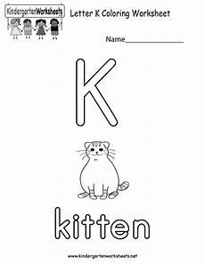 letter k worksheets 23175 17 best images about alphabet worksheets on alphabet and alphabet letters