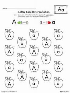 letter a recognition worksheets for preschoolers 23677 free quot find the letter quot alphabet worksheets alphabet activities preschool worksheets alphabet