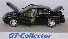 jaguar x 18 price models 1 18 jaguar quot x quot type w sunroof black by maisto