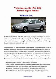 how to download repair manuals 2002 volkswagen jetta electronic valve timing volkswagen jetta 1999 2005 repair manual by fu juan issuu