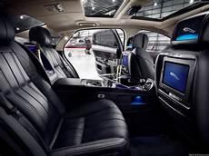 jaguar 7 places jaguar xj ultimate the ultimate luxury jag looking the