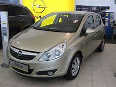 2009 Opel Corsa Photos 1 2 Gasoline Ff Manual For Sale