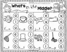 winter phonics worksheets for kindergarten 20143 winter activities and centers for kindergarten kindergarten literacy teaching kindergarten