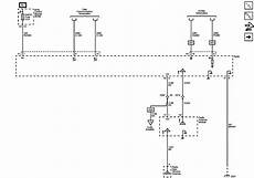 2012 gm stereo wiring diagram need 2012 chevy malibu stereo wiring diagram