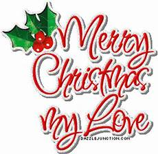 merry christmas my love quotes quotesgram
