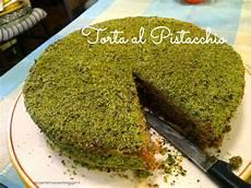 torta furba al pistacchio dessert et chocolat torta al pistacchio con crema di pistacchio