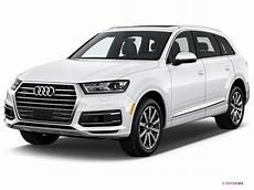 2019 audi q7 prices reviews and pictures u s news world report