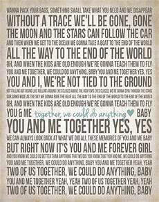 And Me Malvorlagen Lyrics Pin By Ammarito On Dave Matthews Band Song Lyric