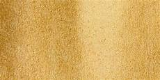 paint color antique gold 1000 images about colors on pinterest antique gold exterior paint colors and metallic gold