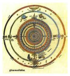 Jungs Malvorlagen Quotes 39 Mandala F 252 R Jungs Besten Bilder Ausmalbilder