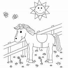 Malvorlagen Uhr Pferd Malvorlagen Uhr Pferd