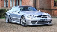 Five Reasons Why You Need This Mercedes Clk Dtm Amg