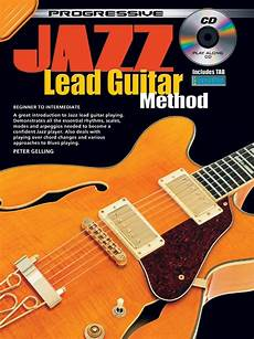 how to play jazz guitar how to play guitar jazz lead guitar lessons for beginners
