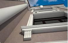 corniche plafond pas cher 78981 moulure murale d 233 corative decoration facade maison exterieur
