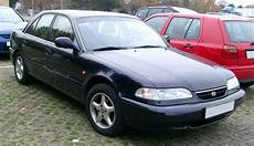 how things work cars 1993 hyundai sonata auto manual file hyundai sonata ii front 20071102 jpg wikimedia commons