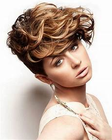 cool hairstyles for homecoming cool prom hairstyles 2013 behairstyles