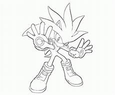 Sonic The Hedgehog Jet Coloring Pages Sonic Colors Coloring Pages Coloring Home
