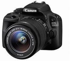 canon unveils eos 100d rebel canon eos 100d review