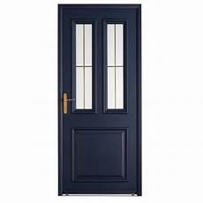 lapeyre porte entree porte d entr 233 e gaillac lapeyre porte d entr 233 e