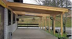 Dach Für Terrasse - zum jubil 228 um ein dach f 252 r die terrasse wehr badische