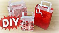Diy Comment Faire Un Sac En Papier Cadeau Tuto Ikea De