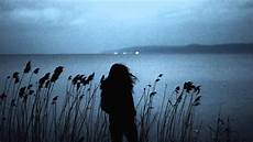 whispering wind moby whispering wind darko milosevic acid mix youtube