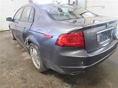 2004 Acura Tl Parts by Parting Out 2004 Acura Tl Stock 150076 Tom S Foreign