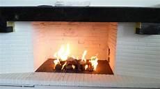 foyer pour cheminee bois gaz chemin 233 e installation d un bloc gaz dans un foyer