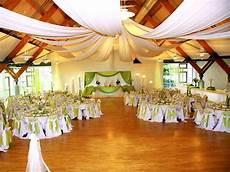 custom wedding ceremony and reception decorating services wedding hall decorations cheap
