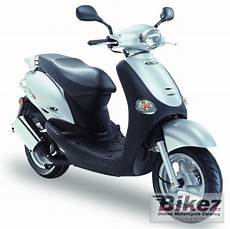 2006 kymco yup 50 specifications and pictures