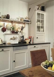 154 best images about belgian blue stone kitchen inspiration pinterest soapstone
