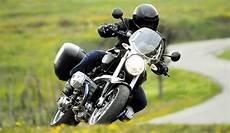 permis moto lille permis moto city zen nord