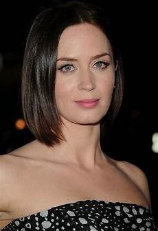 images of bob hairstyles 36 chic bob hairstyles that look amazing on everyone